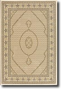Abbysinia-44008-6068 Machine-Made Area Rug