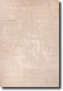 Project Error by Kavi-PRE02-Sand Shell Sand Shell Hand-Knotted Area Rug