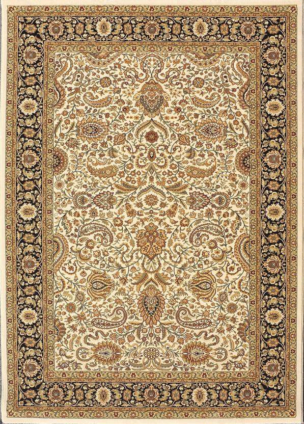 Abbysinia-44070-6038 Machine-Made Area Rug