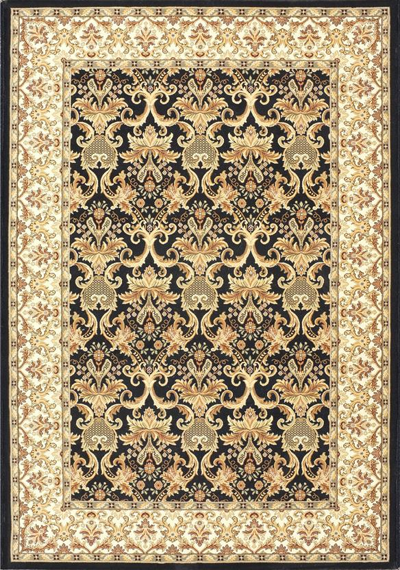 Abbysinia-44088-3868 Machine-Made Area Rug