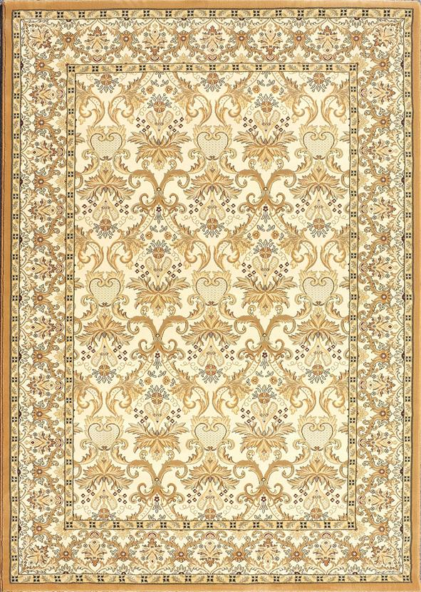 Abbysinia-44088-6028 Machine-Made Area Rug