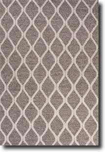 Marvelle-MAV01-Charcoal Gray Pumice Stone  Area Rug