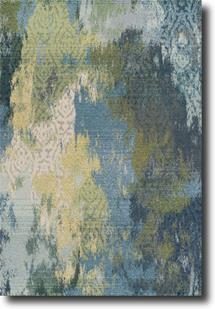 Avant Gard-562L Machine-Made Area Rug