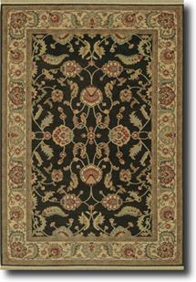 Ashara-549-15006 Machine-Made Area Rug