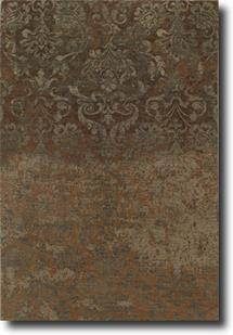 Bellingham-37150-17208 Machine-Made Area Rug