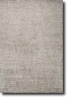 Ocean-OCP02-ASH Hand-Knotted Area Rug