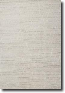 Ocean-OCP02-PEARL Hand-Knotted Area Rug