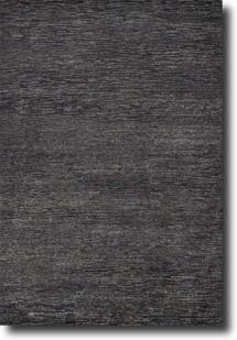 Ocean-OCS01-ONYX Hand-Knotted Area Rug