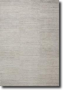 Ocean-OCS01-SHELL Hand-Knotted Area Rug