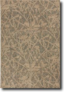 Carmel-74700-13115 Machine-Made Area Rug