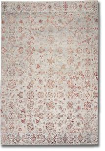 Brana-ALX15-Denim Hand-Knotted Area Rug