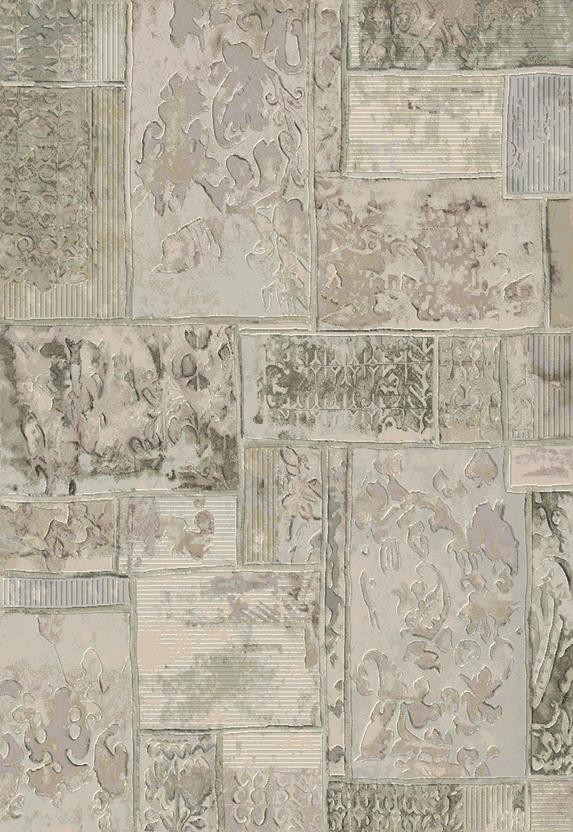 Alexanian carpet and flooring ottawa on 5 ingenious ways for Alexanian area rugs