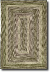 Bimini-3010-Celery-33 Indoor-Outdoor Area Rug