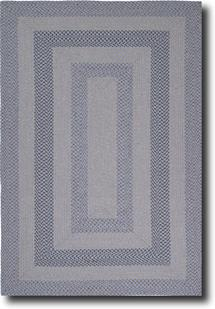 Bimini-3010-Blue-17 Indoor-Outdoor Area Rug