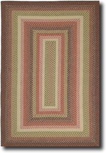 Bimini-3010-Sage-59 Indoor-Outdoor Area Rug