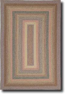 Bimini-3010-DeColores-69 Indoor-Outdoor Area Rug