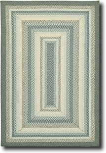 Bimini-3010-Graphite-68 Indoor-Outdoor Area Rug