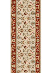 Wonders Select-WWS22-coordinates with WWS02 Machine-Made Area Rug