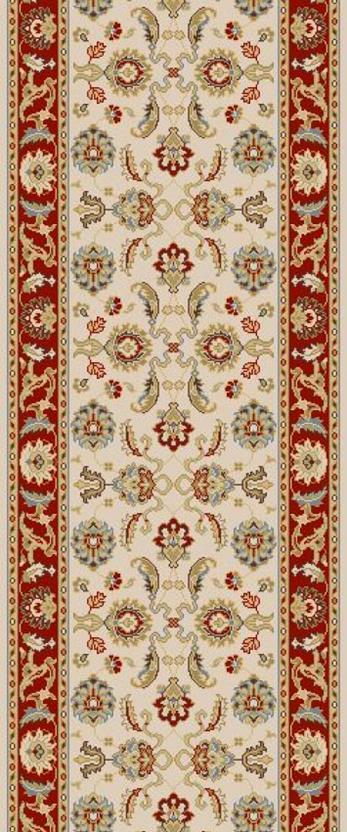 Wonders Select Wws22 Coordinates With Wws02 Machine Made Area Rug
