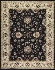 Wonders Select-WWS21-coordinates with WWS23 Machine-Made Area Rug