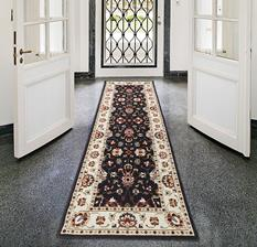 Wonders Select-WWS21-coordinates with WWS23 Room Lifestyle Machine-Made Area Rug detail
