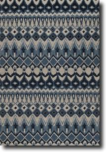 Infinite Concept-32285-6257 Machine-Made Area Rug