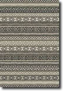 Infinite Concept-32082-6535 Machine-Made Area Rug