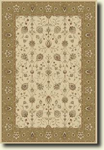 Agra SD-57357-6727 Machine-Made Area Rug