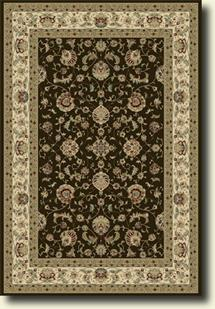 Agra SD-57368-3767 Machine-Made Area Rug