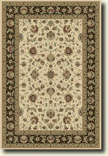 Agra SD-57368-6737 Machine-Made Area Rug