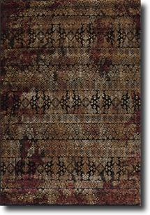 Agra SD-57034-3373 Machine-Made Area Rug