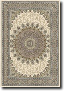 Agra SD-57090-6484 Machine-Made Area Rug