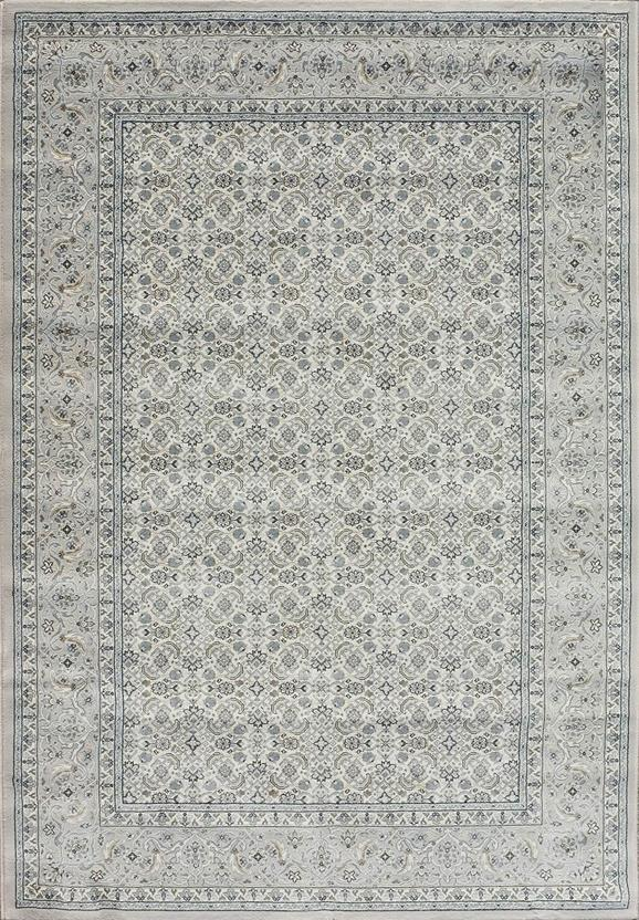 Agra SD-57011-6696 Machine-Made Area Rug