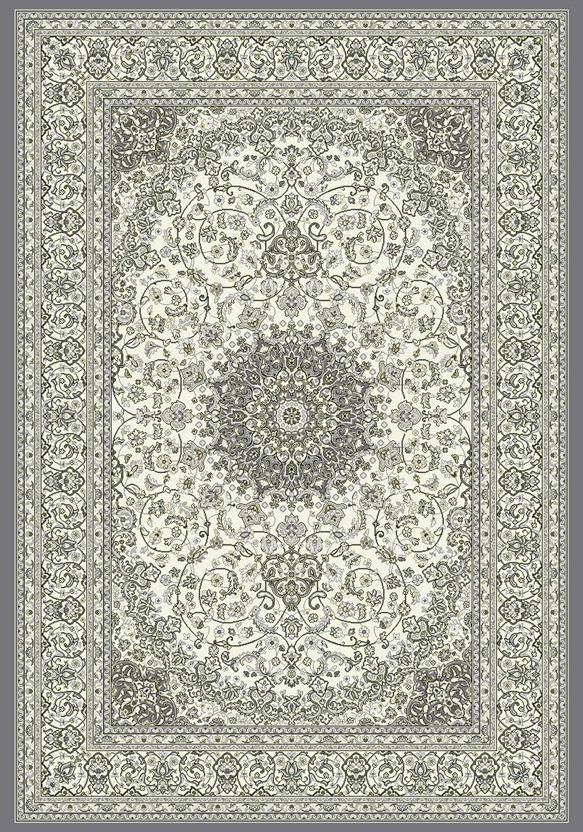 Agra SD-57119-6656 Machine-Made Area Rug