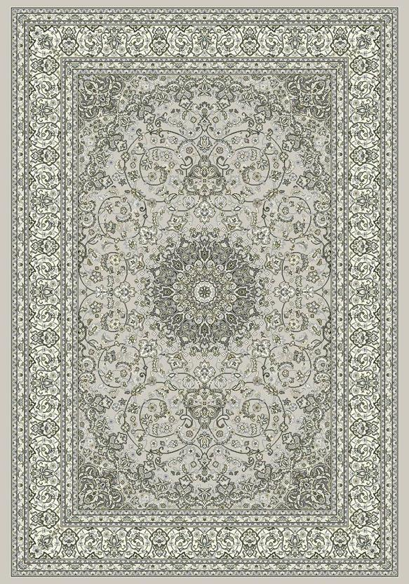 Agra SD-57119-9666 Machine-Made Area Rug