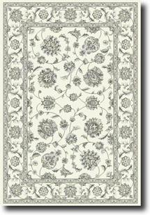 Agra SD-57365-6666 Machine-Made Area Rug