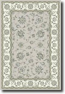 Agra SD-57365-9666 Machine-Made Area Rug
