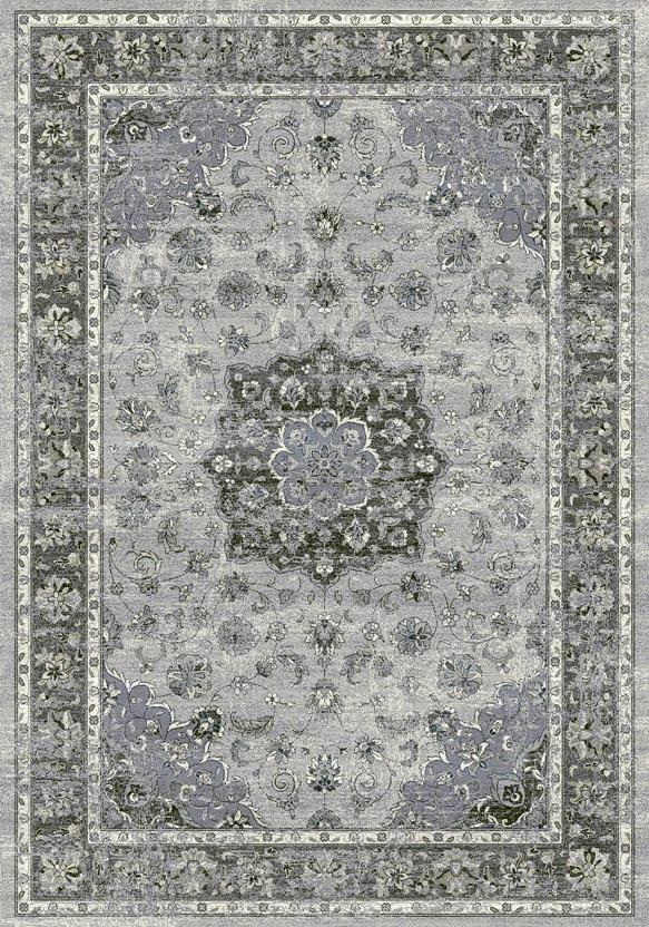 Agra SD-57559-9656 Machine-Made Area Rug