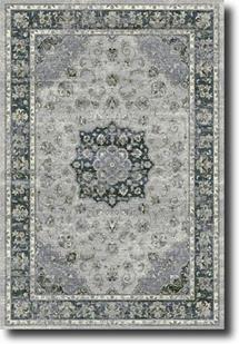 Agra SD-57559-9686 Machine-Made Area Rug