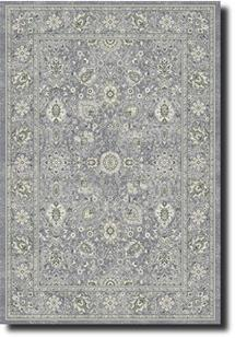 Agra SD-57125-4646 Machine-Made Area Rug