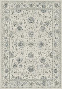 Agra SD-57126-6666 Machine-Made Area Rug