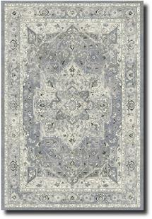 Agra SD-57128-4696 Machine-Made Area Rug