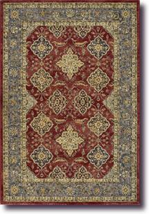 Agra SD-57163-1454 Machine-Made Area Rug