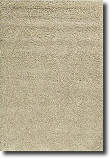 Twilight-39001-2868 Shag Area Rug