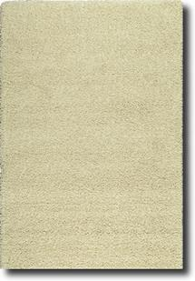 Twilight-39001-6868 Shag Area Rug