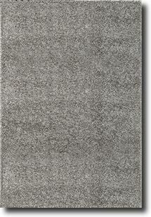 Twilight-39001-9999 Shag Area Rug