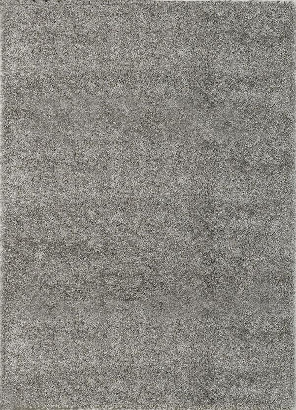 Twilight 39001 9999 Shag Area Rug
