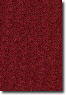 Twilight-39001-1210 Shag Area Rug