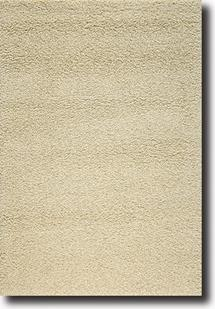 Twilight-39001-6926 Shag Area Rug