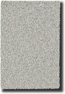 Twilight-39001-2211 Shag Area Rug
